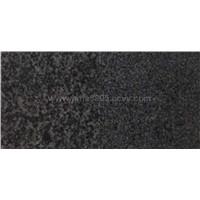 Granite G654