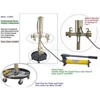 Professional Strut Spring Compressor 11002