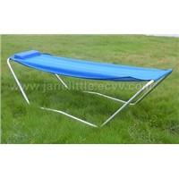 Folding bed JFL007