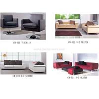 sofa;bed