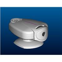 IP camera, Net Camera