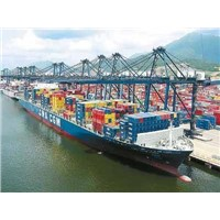 International Logistic,Sea Freight,Air Freight