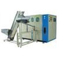 PET Automatic Blow Molding Machine