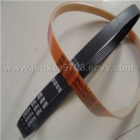 poly v belt for electric tools