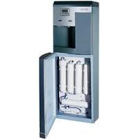 RO Water Dispenser (X-50LK-SX-B)