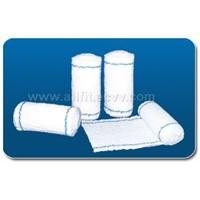 Cotton Elastic Bandage