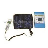 Solar charger kit SC-01