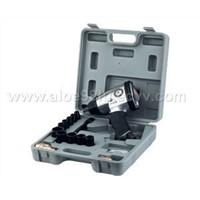 17PCS Air Impact Wrench Kit