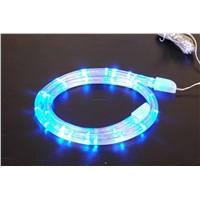 Flexible LED Rope Light