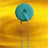 MZ12- 16R2R1H140 Thermistor with Overcurrent and Overload Protection for Motor of Massage Chairs