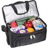 Cooler bag - bags & cases