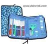 Pencil case - pencil box