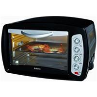 Electric Oven(KWS2028-307)