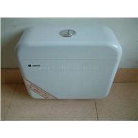 H-03 Plastic cistern