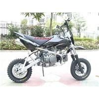 LW mini moto