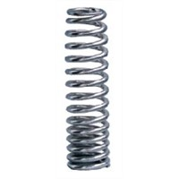 E-BICYCLE SPRING