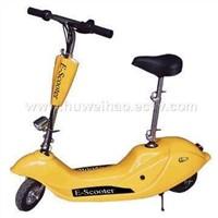 E-Scooter SYE-003