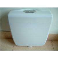 H-04 plastic cistern
