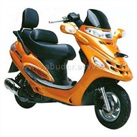 Scooter 150T-4