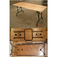 Wooden Folding Table,Wooden Wagon