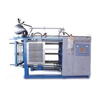 Eps Machine