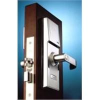 door lock digital lock