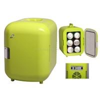 cooler & warmer/car fridge