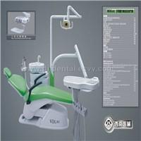 Dental Unit WDL82