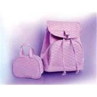 Fashionable_handbag