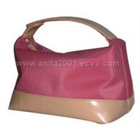 Toiletry/Cosmetic Bag/Case