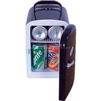 cooler & warmer 4L COOLER BOX