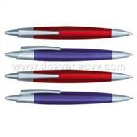 promotional ball pen
