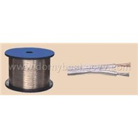 speaker wire