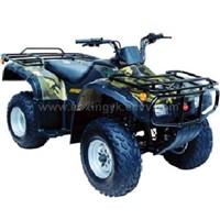 ATV (250ST-A)