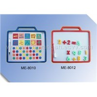 Magnetic Teaching Boards (with Pen)