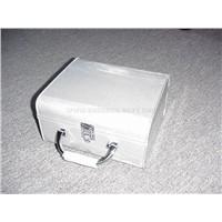 Aluminium MD Case