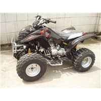 China ATV 150ST-2A