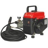 Portable High Pressure Spraying Cleaner