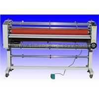 Cold or Hot Laminator