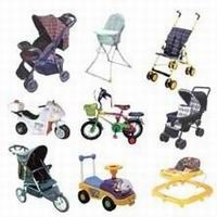 Supply Baby Strollers, Joggers And Various Kinds Of Baby Products