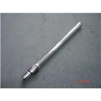 metal telescopic tube