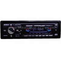 Car VCD Player