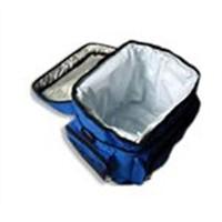 Cooler Bag ,Ice Bag