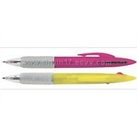 2-COLOR TOUCH BALL PEN