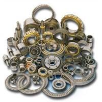 motorcycle bearing