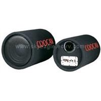 Car Amplifier Subwoofer