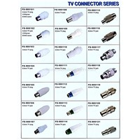 TV Connector