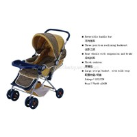 Baby Stroller / Carriages / Buggy / Pram / Jogger / Handcart / Go Cart / Carrier