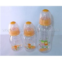 Feeding Bottle / Nursing Bottle / Baby Nipple
