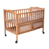 Baby Bed / Baby Chair / Baby Table